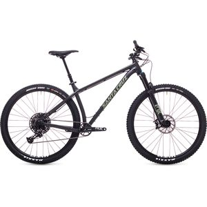 Santa Cruz Bicycles Chameleon 29 R Mountain Bike