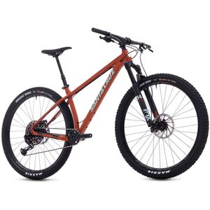 Santa Cruz Bicycles Chameleon 29 S Mountain Bike