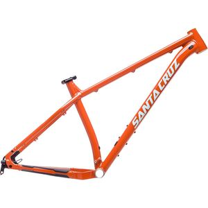 Santa Cruz Bicycles Chameleon 27.5+ Mountain Bike Frame