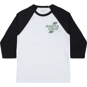 Santa Cruz Bicycles Slugger T-Shirt - Men's