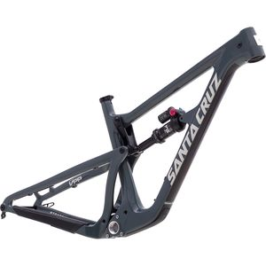 Santa Cruz Bicycles Hightower LT Carbon CC Perf Elite Mountain Bike Frame - 2018