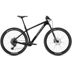 Santa Cruz Bicycles Chameleon Carbon 29 S Mountain Bike