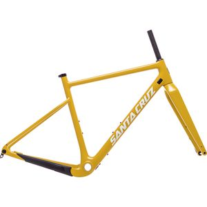 Santa Cruz Bicycles Stigmata Carbon CC Frameset