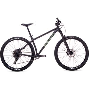 Santa Cruz Bicycles Chameleon 29 D Mountain Bike