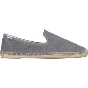 Soludos Smoking Slipper - Men's
