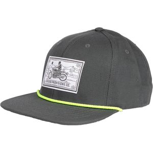 Sendero Provisions Co. Easy Rider Hat