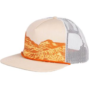 Sendero Provisions Co. The Wave Hat