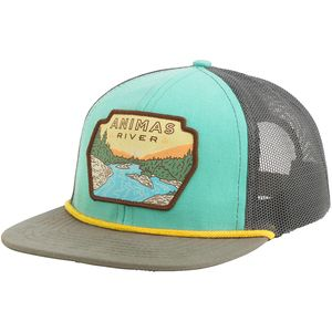 Sendero Provisions Co. Animas River Hat
