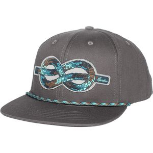 Sendero Provisions Co. Knot Protected Hat