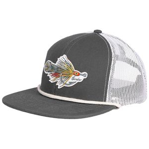 Sendero Provisions Co. King Pursuit Hat