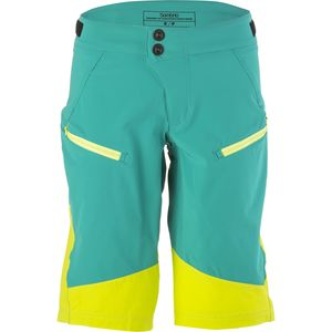 Sombrio Drift Short - Women's