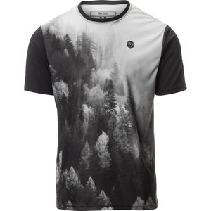 Sombrio Renegade Jersey - Short-Sleeve - Men's