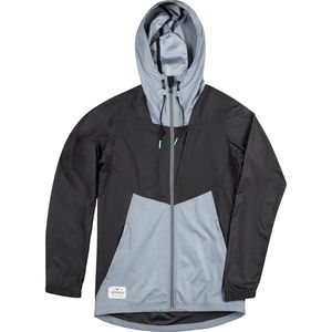 Sombrio Squall Jacket - Men's