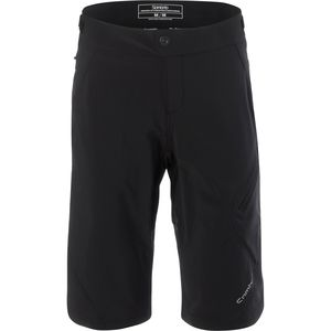Sombrio Badass Short - Men's