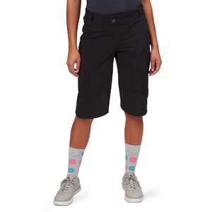 Sombrio Rebel Short - Women's