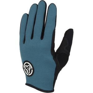 Sombrio Lily Glove - Women's
