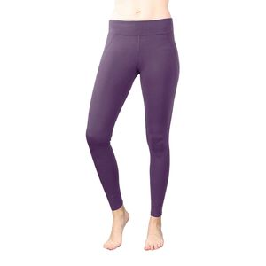 Soybu Commando Legging 2 - Women's
