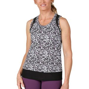 Soybu Enlightened Tank Top - Women's