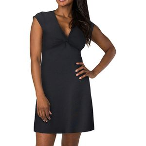 Soybu Everywear Dress - Women's