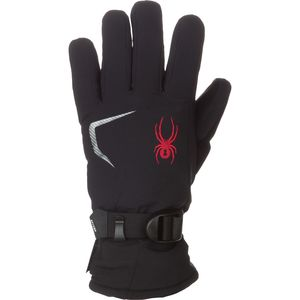 Spyder Traverse Gore-Tex Glove - Boys'