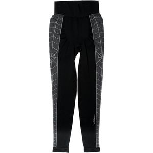 Spyder Skeleton Pant - Men's