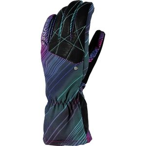 Spyder Empress Glove - Women's