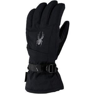 Spyder Synthesis Glove - Women's