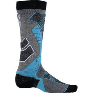 Spyder Zenith Sock - Men's