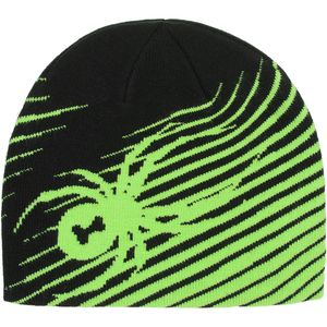 Spyder Throwback Beanie - Boys'