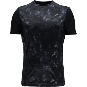 Spyder Strabo Shirt - Men's