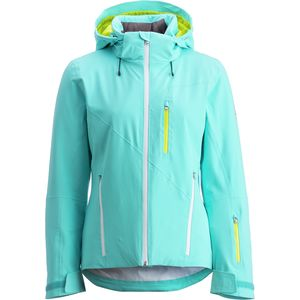 Spyder Fraction Jacket - Women's