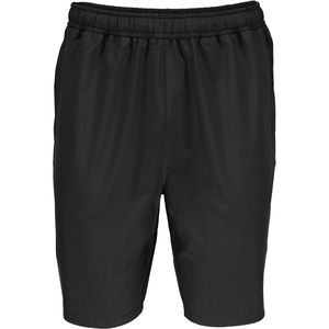Spyder Santos Short - Men's