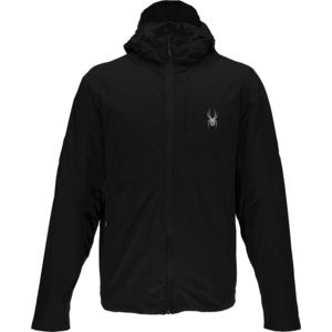 Spyder Berner Insulated Jacket - Men's