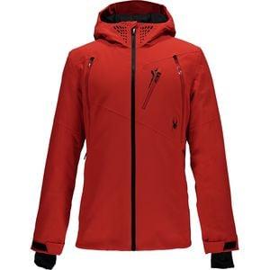 Spyder Hokkaido Insulated Jacket - Men's