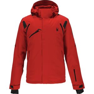 Spyder Garmisch Jacket - Men's