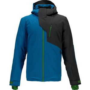 Spyder Cordin Jacket - Men's