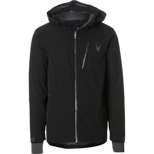 Spyder Chambers Jacket - Men's