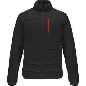 Spyder Dolomite Down Jacket - Men's