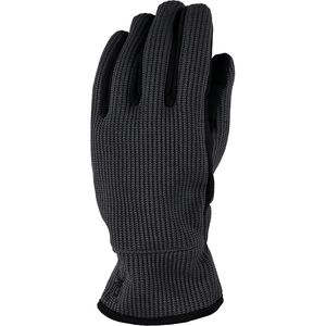 Spyder Stryke Fleece Conduct Glove