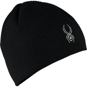 Spyder Stryke Fleece Beanie - Women's