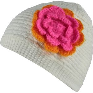 Spyder Bitsy Rosie Beanie - Toddler and Infants'