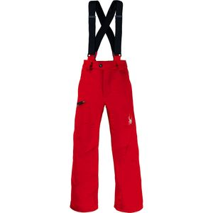 Spyder Propulsion Pant - Boys'