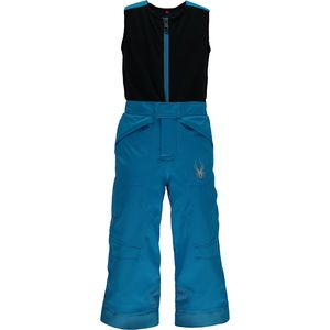Spyder Mini Expedition Pant - Toddler Boys'