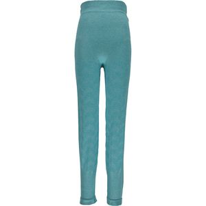 Girls' Long Underwear & Baselayers | Backcountry.com