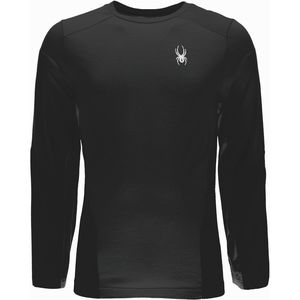 Spyder Huron Crew Baselayer - Men's