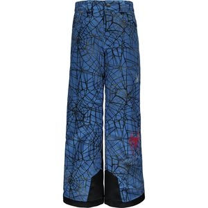 Spyder Marvel Hero Pant - Boys'