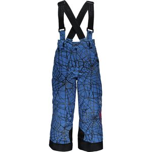 Spyder Marvel Propulsion Pant - Toddler Boys'