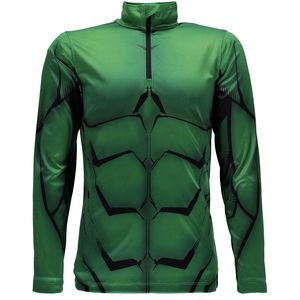Spyder Marvel Limitless Baselayer Top - Boys'