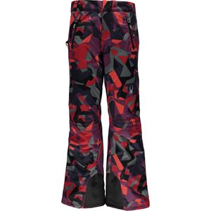 Spyder Winner Athletic Fit Pant - Women's