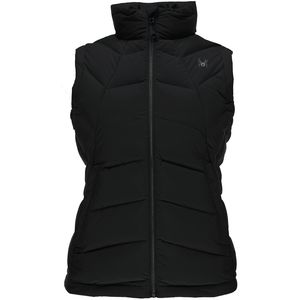 Spyder Geared Vest - Women's